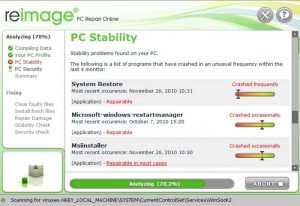 reimage-pc-repair-15