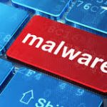 The end of Malware & Viruses – New PC tool has hit the market