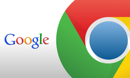 Google Chrome Passes Internet Explorer as Top Browser